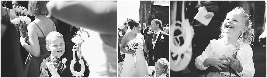 Falmouth_Hotel_wedding_26_wedding_at_the_falmouth_hotel
