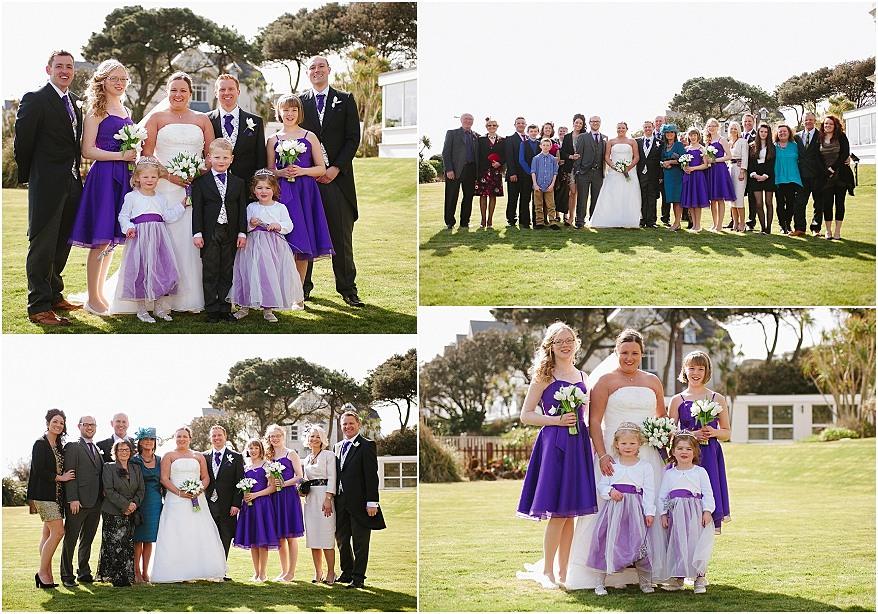Wedding at the falmouth hotel 17 falmouth hotel wedding