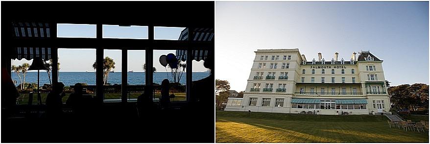 Falmouth_Hotel_wedding_47_wedding_at_the_falmouth_hotel