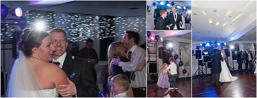 Falmouth_Hotel_wedding_49_wedding_at_the_falmouth_hotel