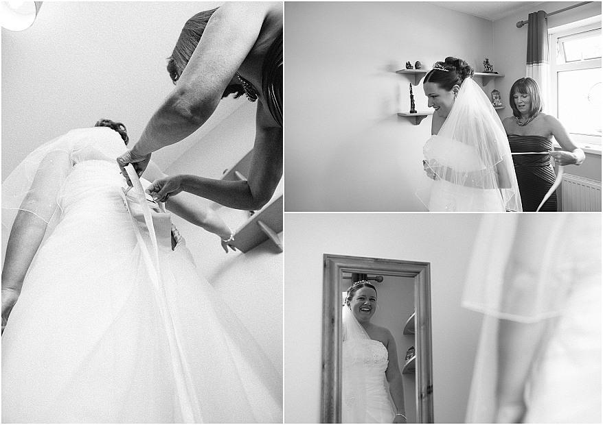 Falmouth_Hotel_wedding_8_wedding_at_the_falmouth_hotel