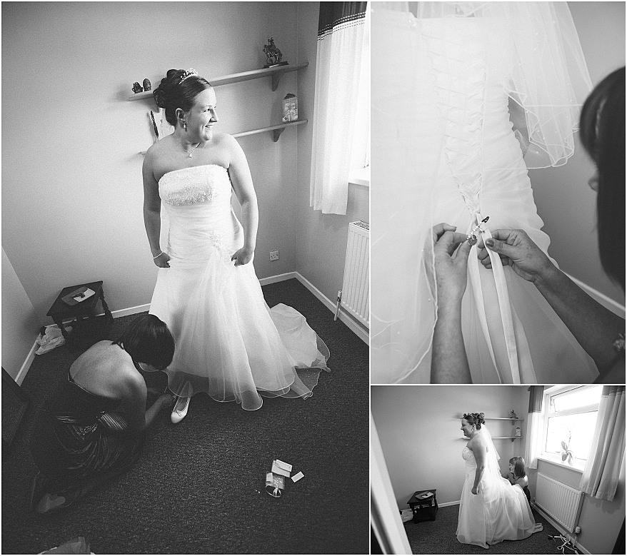 Falmouth_Hotel_wedding_9_wedding_at_the_falmouth_hotel