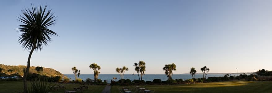 The Falmouth Hotel 1_Wedding venue in Falmouth