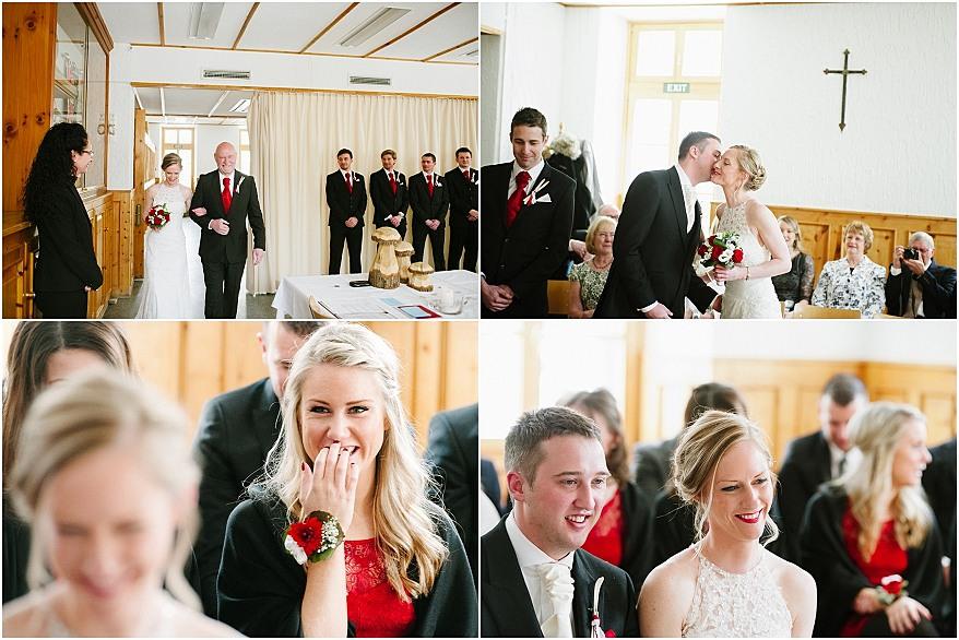 wedding in Zermatt 19 Zermatt Wedding