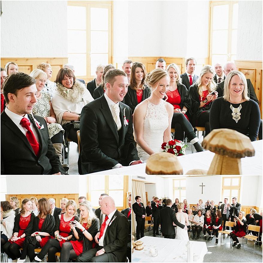 wedding in Zermatt 20 Zermatt Wedding