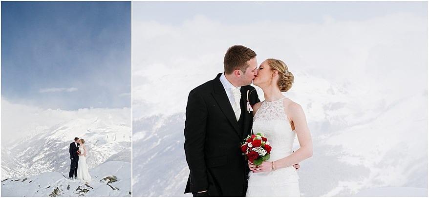 wedding in Zermatt 28 Zermatt Wedding