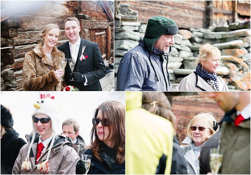 Zermatt wedding 33