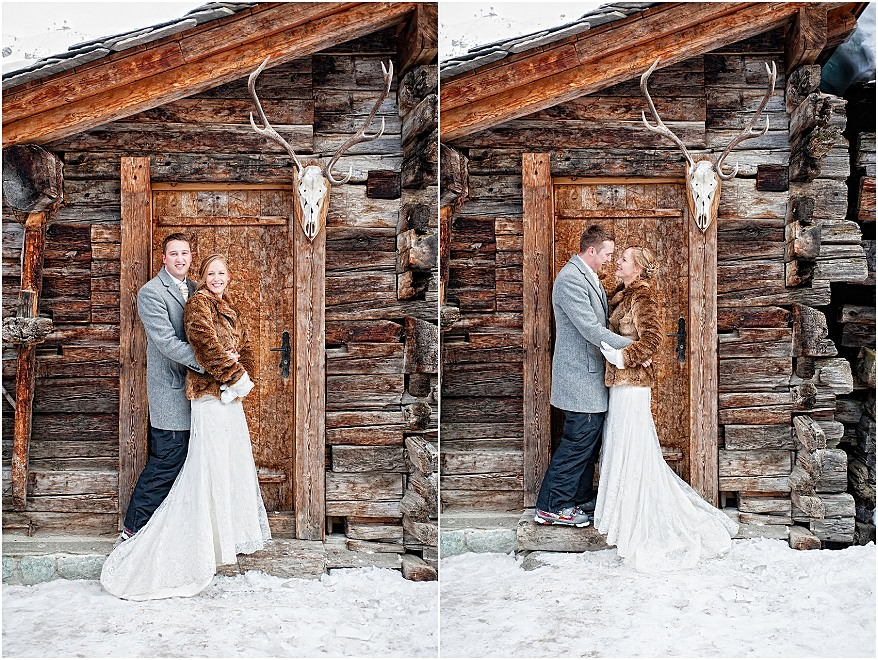 wedding in Zermatt 37 Zermatt Wedding