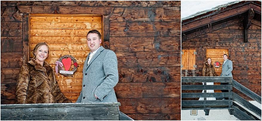 wedding in Zermatt 38 Zermatt Wedding