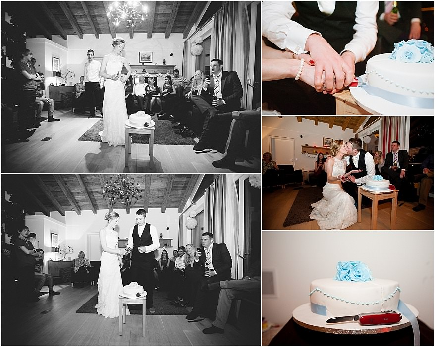 Zermatt wedding 40