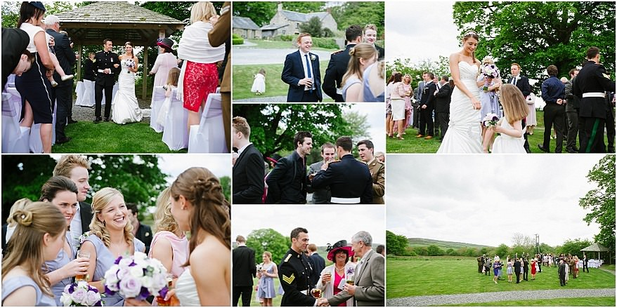 Trevenna barns wedding 11 Trevenna barns photographer