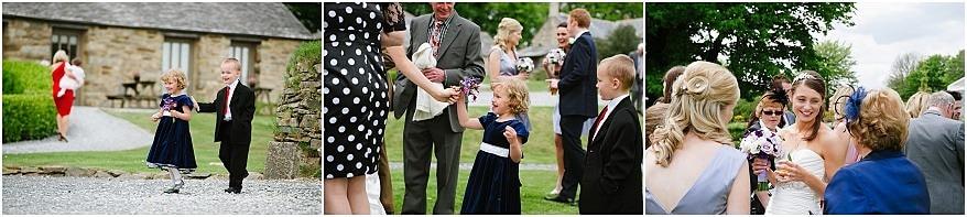 Trevenna barns wedding 12 Trevenna barns photographer