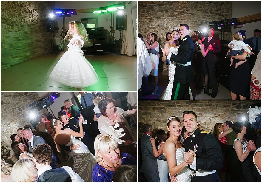 wedding at Trevenna Barns 16 Trevenna barns photographer