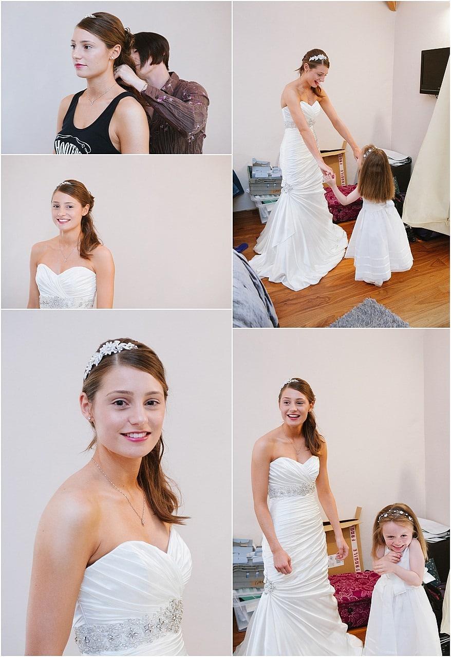 Trevenna barns wedding 2 Trevenna barns photographer