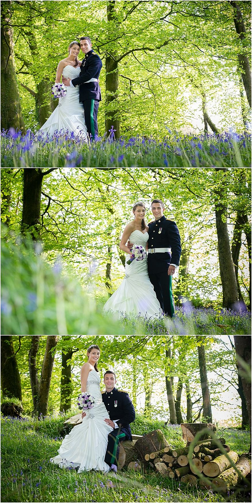 wedding at Trevenna barns 7 Trevenna barns photographer