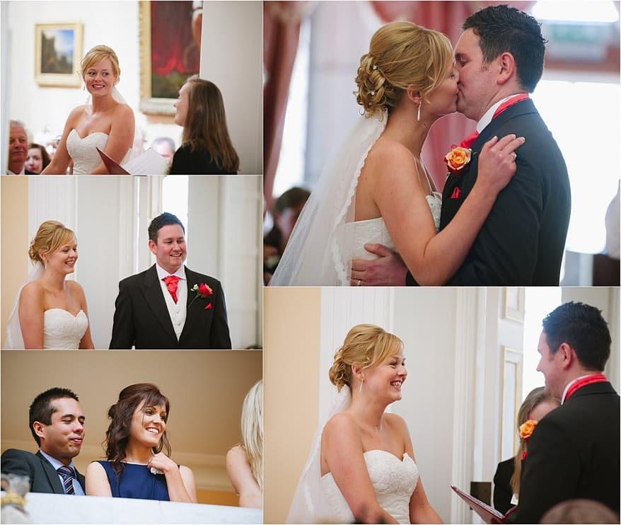mount edgcumbe wedding 10 wedding at mount edgcumbe house