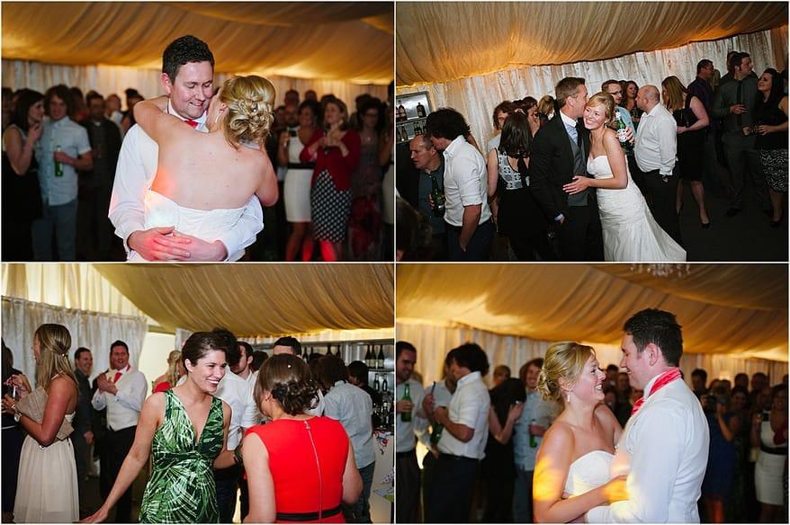 mount edgcumbe wedding 15 wedding at mount edgcumbe house