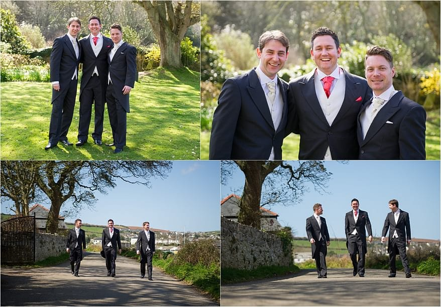 mount edgcumbe wedding 20 wedding at mount edgcumbe house