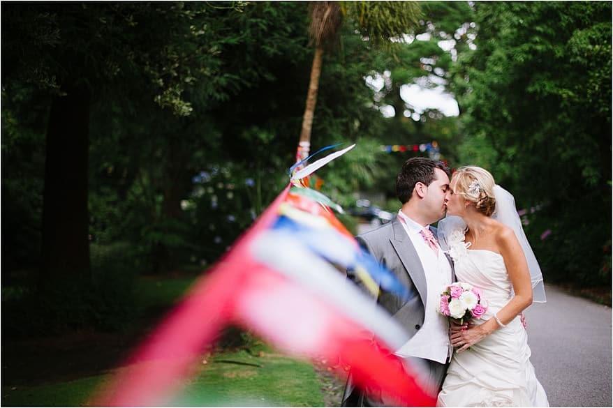 Falmouth Hotel wedding 2 Falmouth Hotel Photographer
