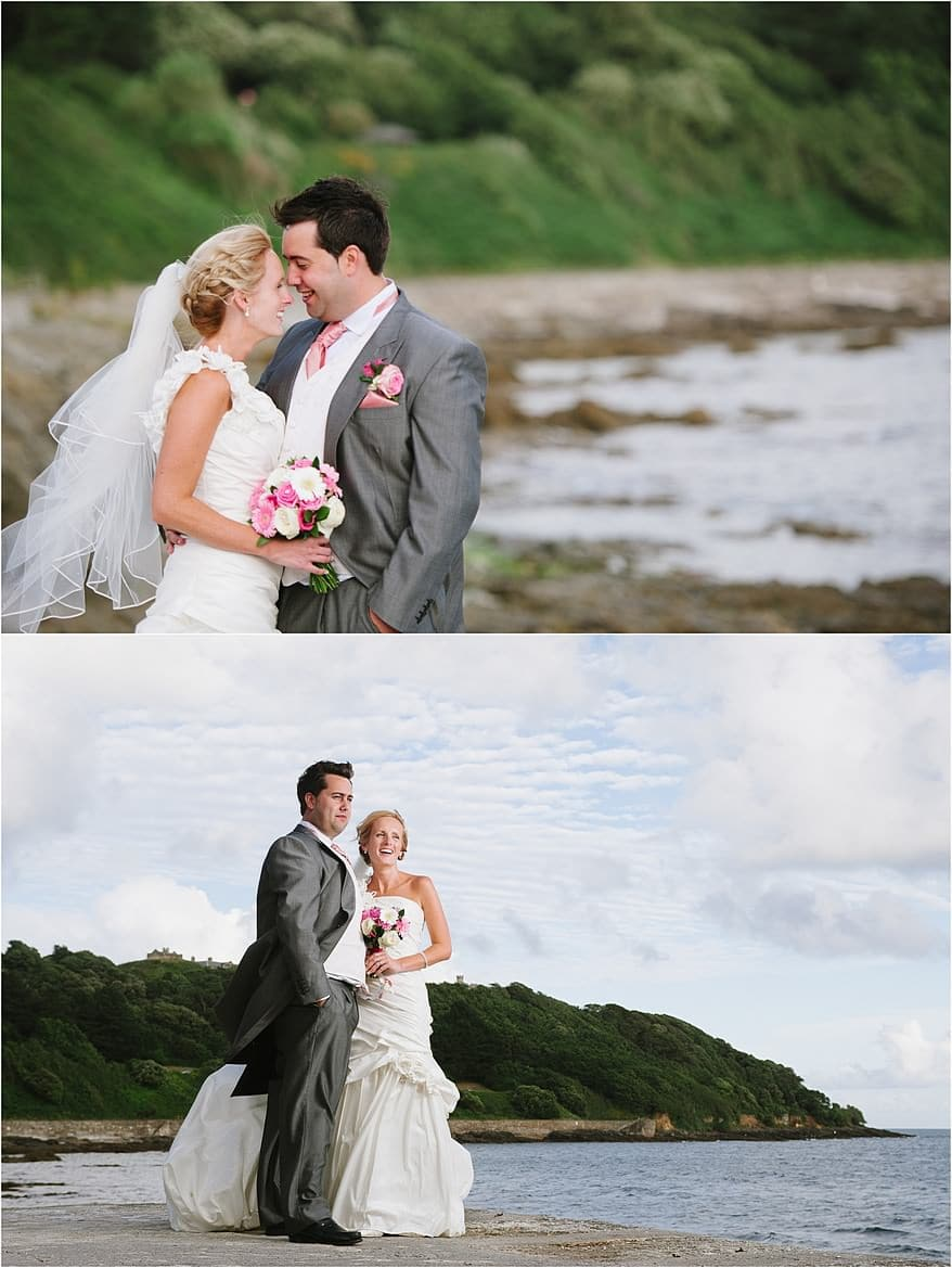 Falmouth Hotel wedding 0 Falmouth Hotel Photographer