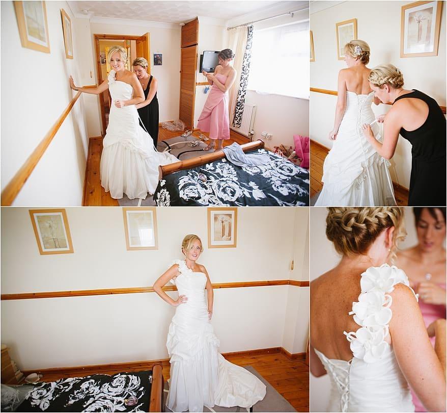 Falmouth Hotel wedding 7 Falmouth Hotel Photographer