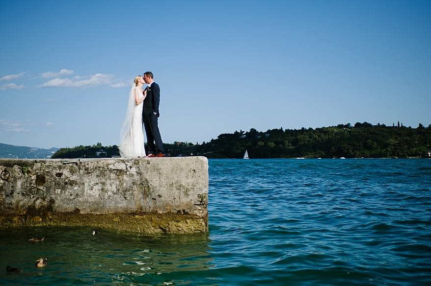 Lake Garda Wedding 0 Lake Garda Wedding Photographer