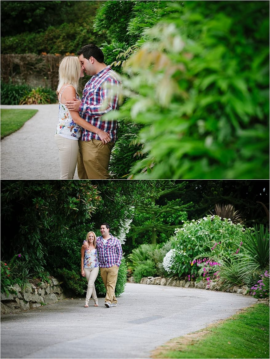 falmouth engagement photographs 4 falmouth engagement photography