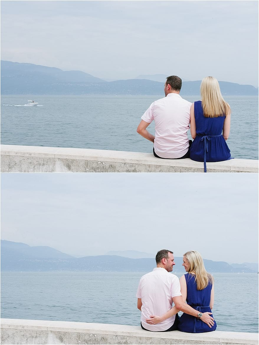 Engagement session in Lake Garda 5 Lake Garda wedding photographer