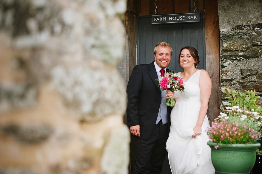 weddings at trevenna barns 1 trevenna barns wedding photographer