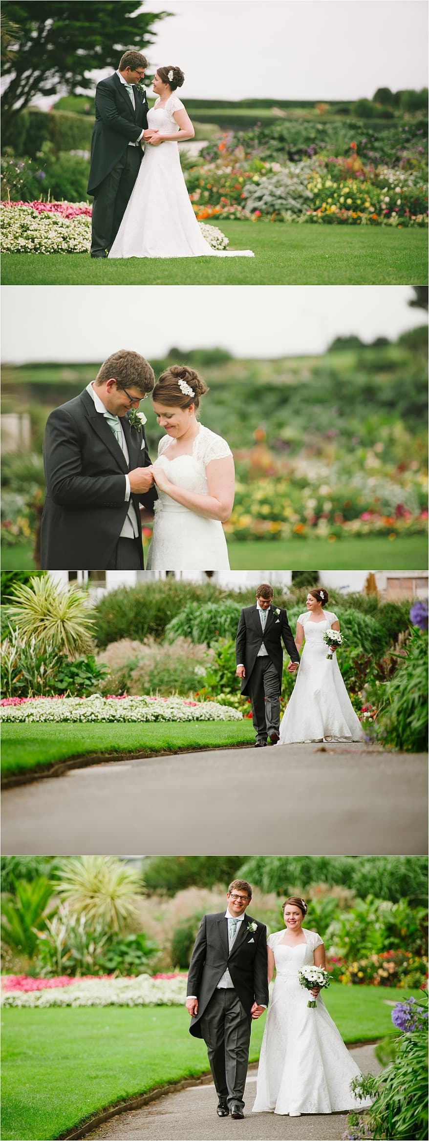 Wedding at St Michaels Hotel 13 St Michaels Hotel Wedding Photographer