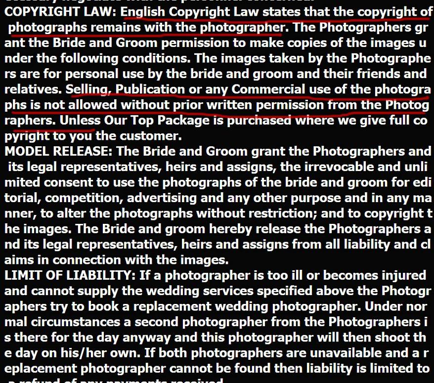 Photographic Inspirtations Stolen Photographs 7