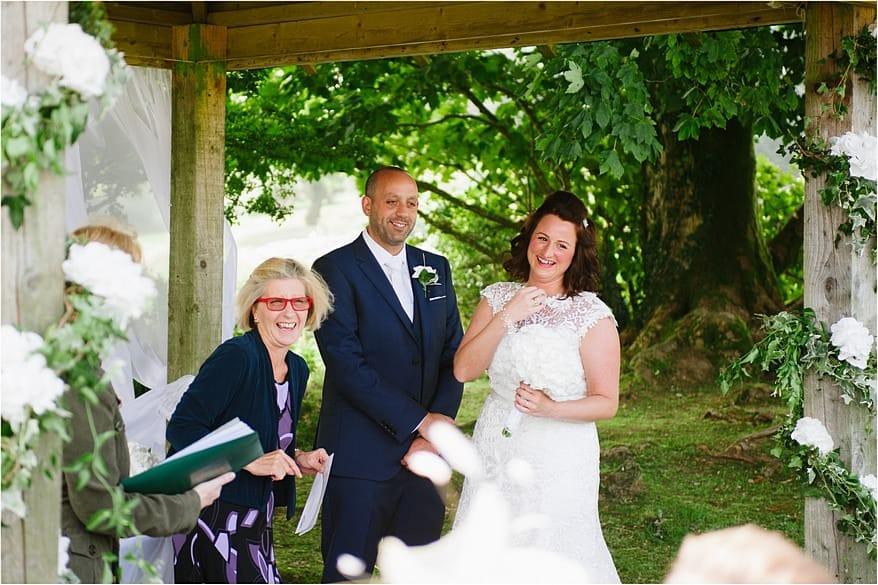 Trevenna barns wedding photography 19 wedding at Trevenna Barns