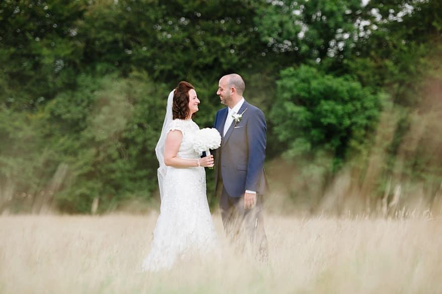 wedding photography highlights of 2013 27 Cornwall wedding photographer