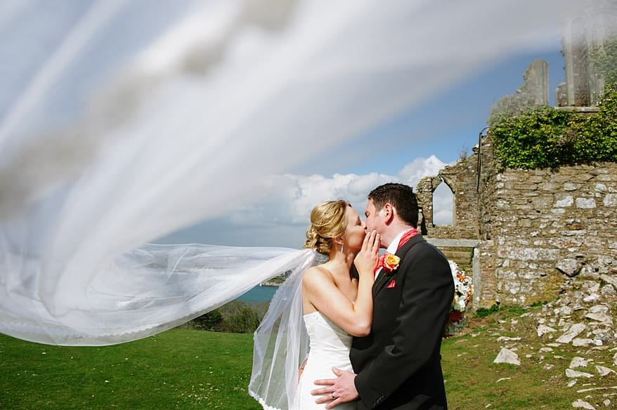 wedding photography highlights of 2013 29 Cornwall wedding photographer