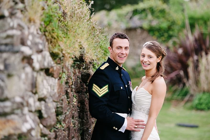wedding photography highlights of 2013 34 Cornwall wedding photographer