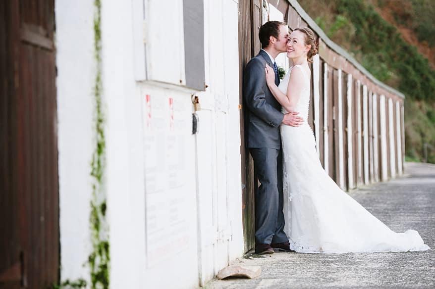 wedding photography highlights of 2013 35 Cornwall wedding photographer