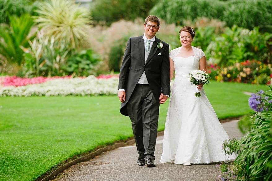 wedding photography highlights of 2013 46 Cornwall wedding photographer