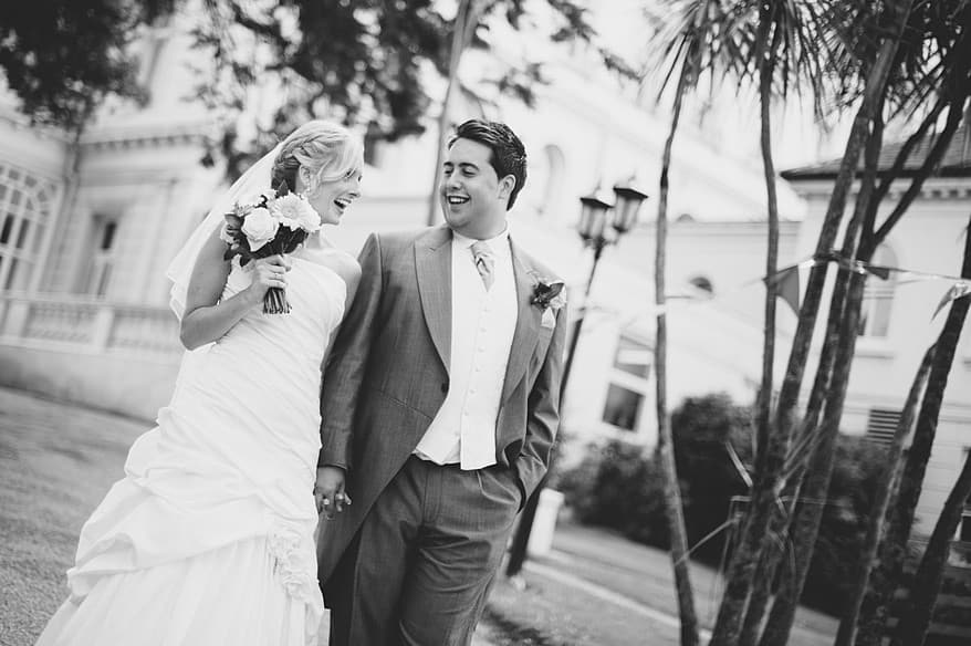 wedding photography highlights of 2013 47 Cornwall wedding photographer
