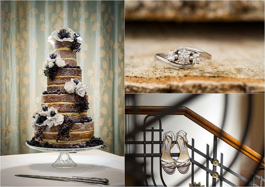wedding photography highlights of 2013 51 Cornwall wedding photographer