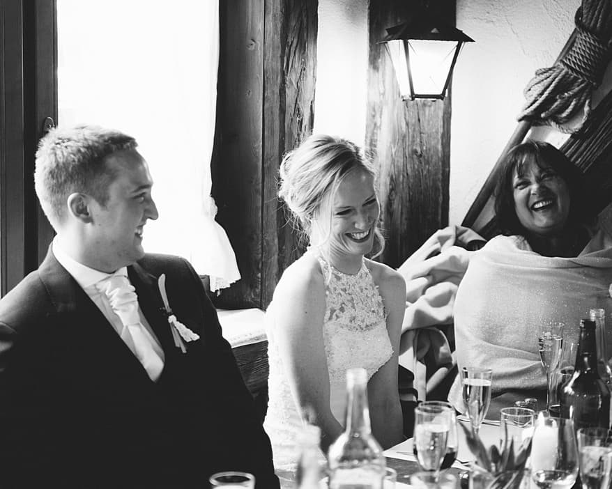 wedding photography highlights of 2013 54 Cornwall wedding photographer