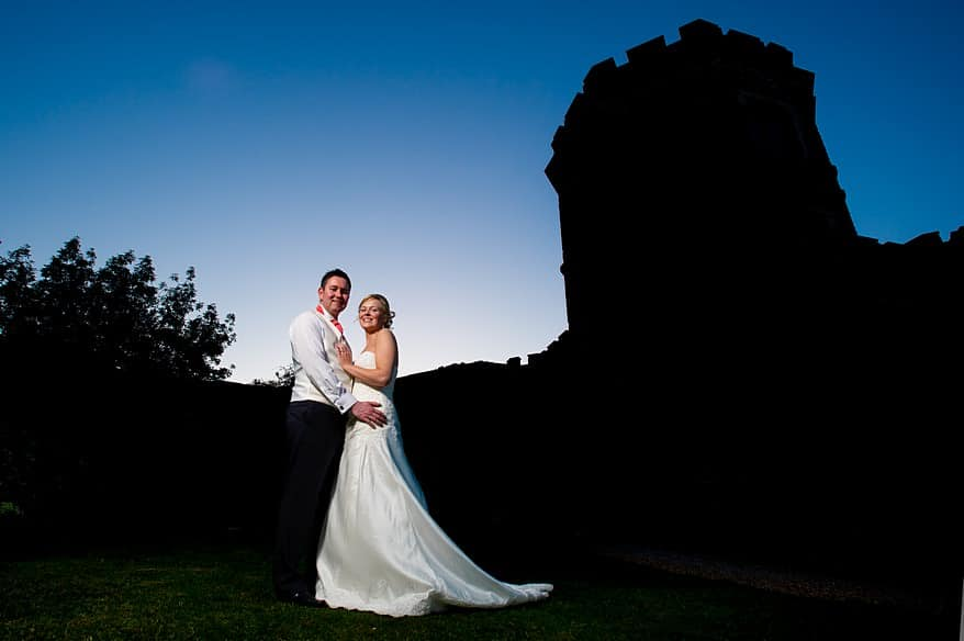 wedding photography highlights of 2013 60 Cornwall wedding photographer