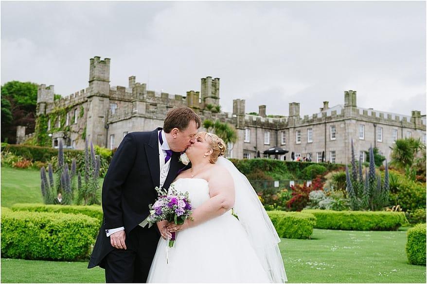 Tregenna castle wedding 22 paul keppel photography