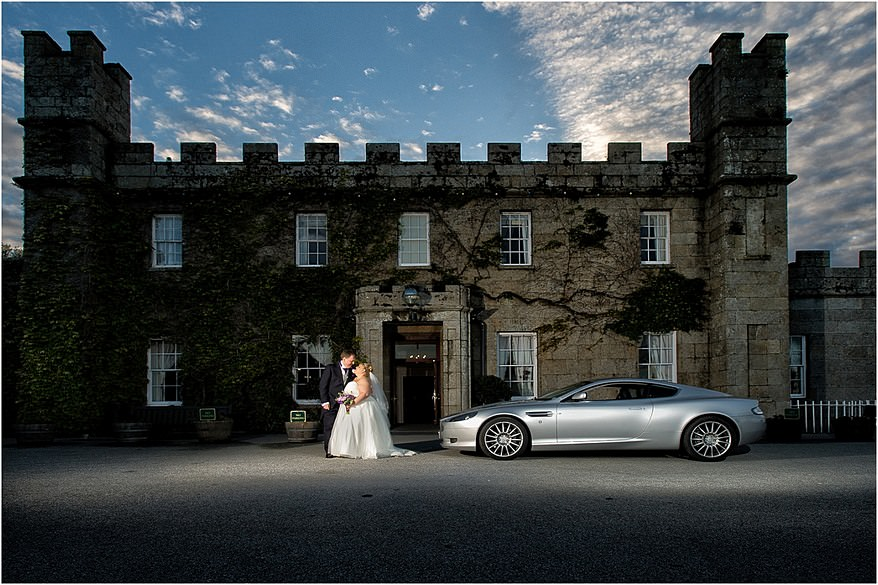 Tregenna castle wedding 30 paul keppel photography
