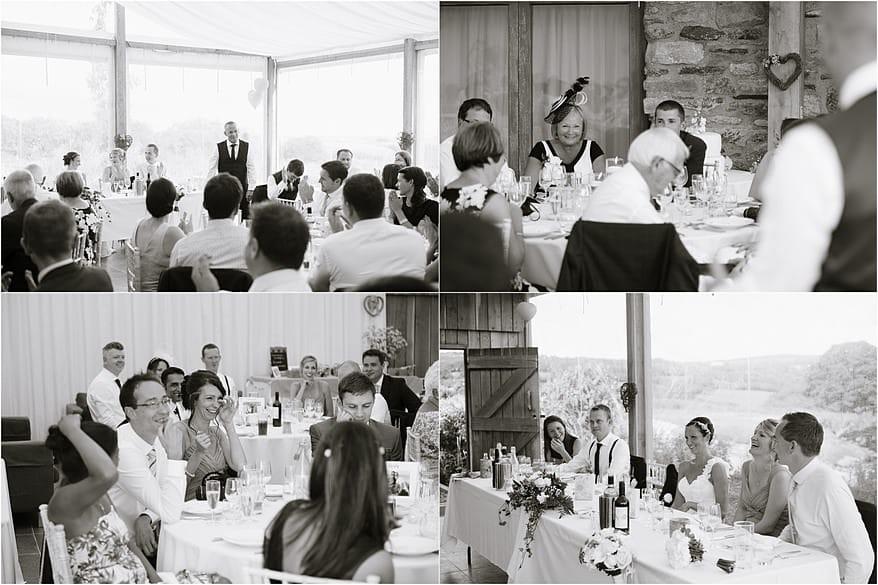 Barn weddings in Cornwall 20 Trevenna Barns