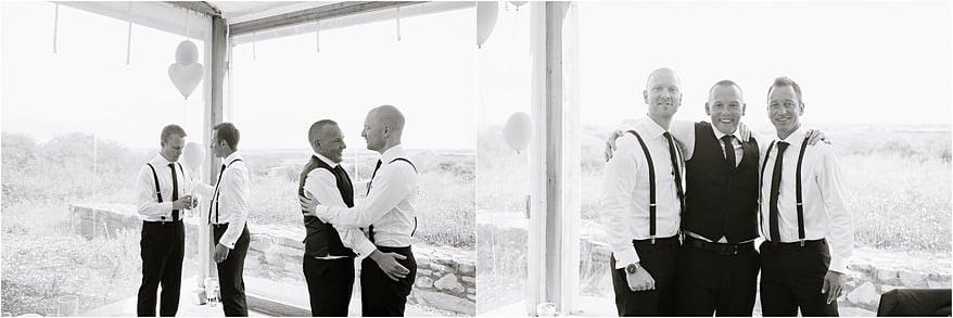 Barn weddings in Cornwall 24 Trevenna Barns