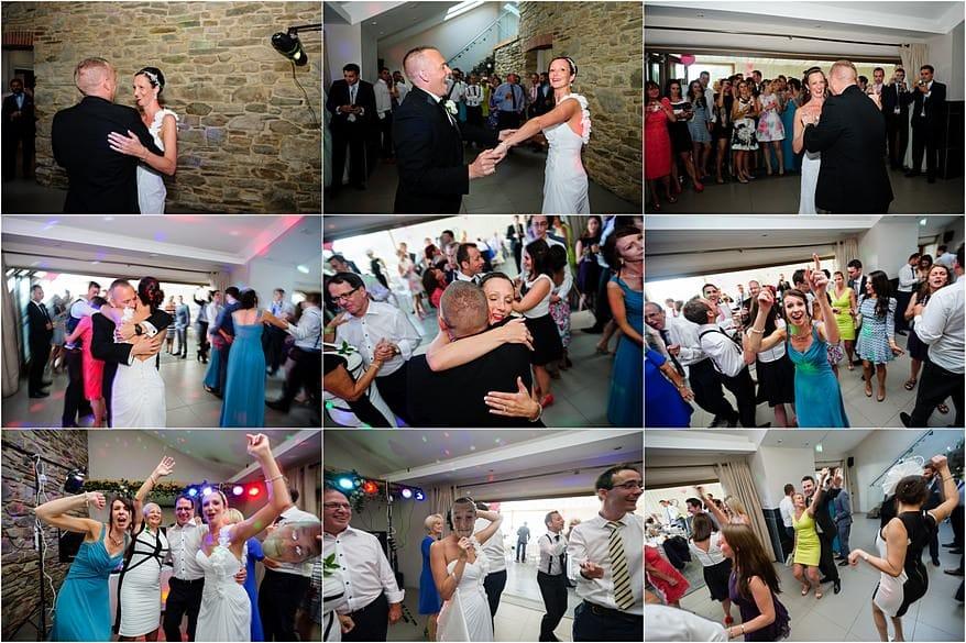 Barn weddings in Cornwall 27 Trevenna Barns