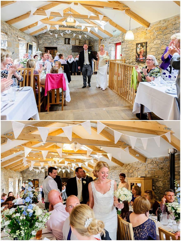 Cornwall wedding portfolio 6 wedding photographer cornwall