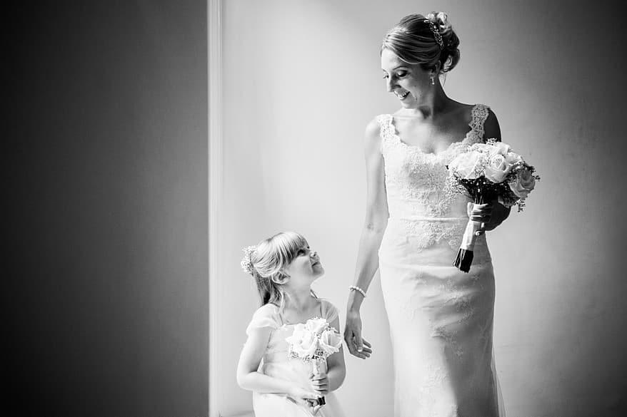 wedding photographer finalist at the South West wedding awards 2015 4 Knightor winery wedding
