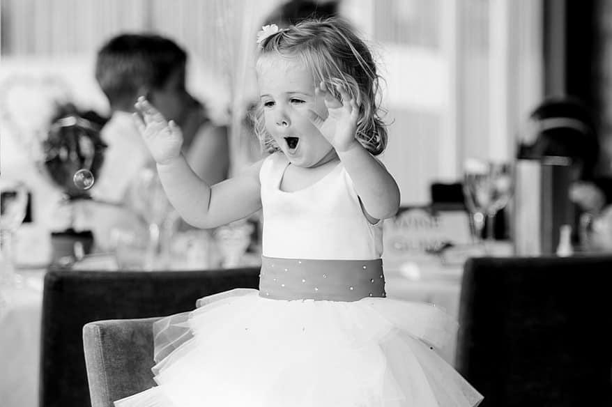 wedding photographer finalist at the South West wedding awards 2015 9 Trebah Gardens wedding