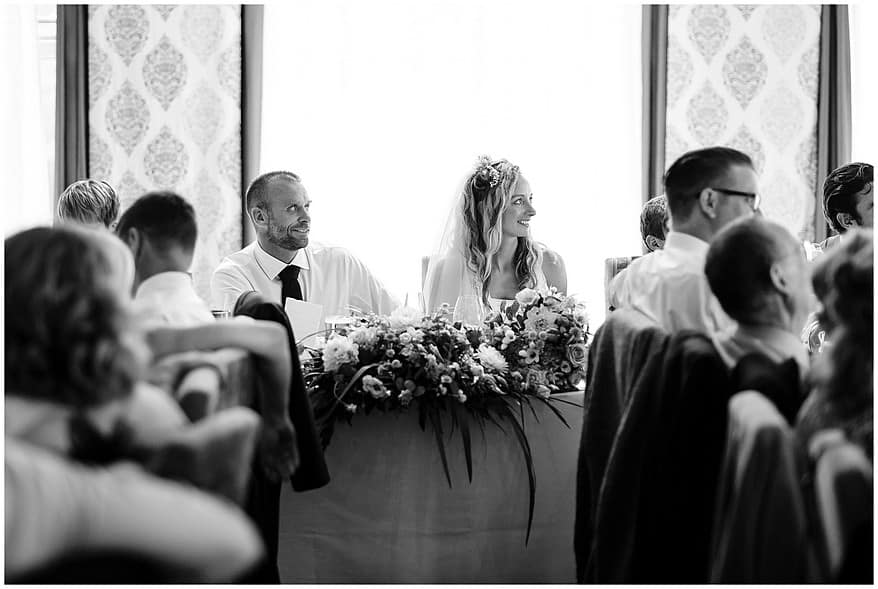 father of the bride speech at the carbis bay hotel
